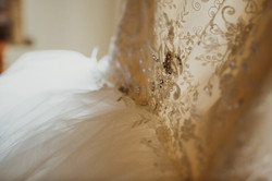 ©Isaiah-&-Taylor-Photography---Mateo-+-Emily--134