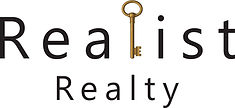 Realist Realty, Nashville, Realist, Realtor, homes, Agent, Nasvhille Agent, Real Estate, houses for sale, MLS, homes for sale, foreclosure, for sale,for sale by owner, FSBO, Realty, Cheatham, Ashland City, Pleasant View, Bellevue, West Nashville, Pegram, Kingson Springs, Michelle Upchurch, Kim James, buyandsellwithmichelle, makeachangecallkimjames, Nashville Real Estate Agent, Realist, realistrealty.com, realistrealtytn.com, Davidson County, Joelton, Zillow, Trulia, Reator.com, Homes.com, At Home Realty, Amanda Bell, Angel Pickett, Patty Kennedy, Keller Williams, Poplar Hill, Exit Realty, Google, Danny Dean, homes near me, Realist Homes, Real Estate Agency, Realist Core Logic, Bank Owned, Auction Houses, REO, Realist Mobile, ReaList, ReaList Realty International, Realtors, Realist Realty, Real Estate Agency, Realist Homes, Listings, Sells, Sales, Market, Investment Property, properties, buy, sell, home worth, Realists, Everyone Needs a Realist, #realistrealty, #everyoneneedsarealist