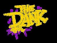 SubCool_Dank_chestprint_masterdd(1).png