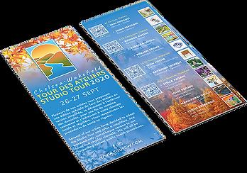 MIni Tour cards.png
