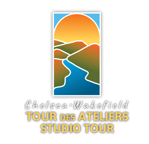 Studio Tour Logo-vert shadow.png