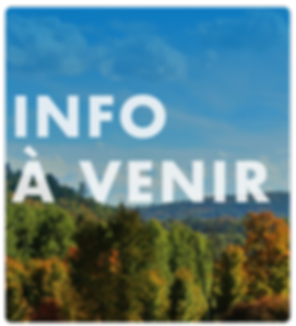 _info_à_venir.png