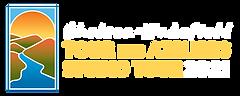 header logo 2021.png