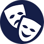 theater mask circle.png