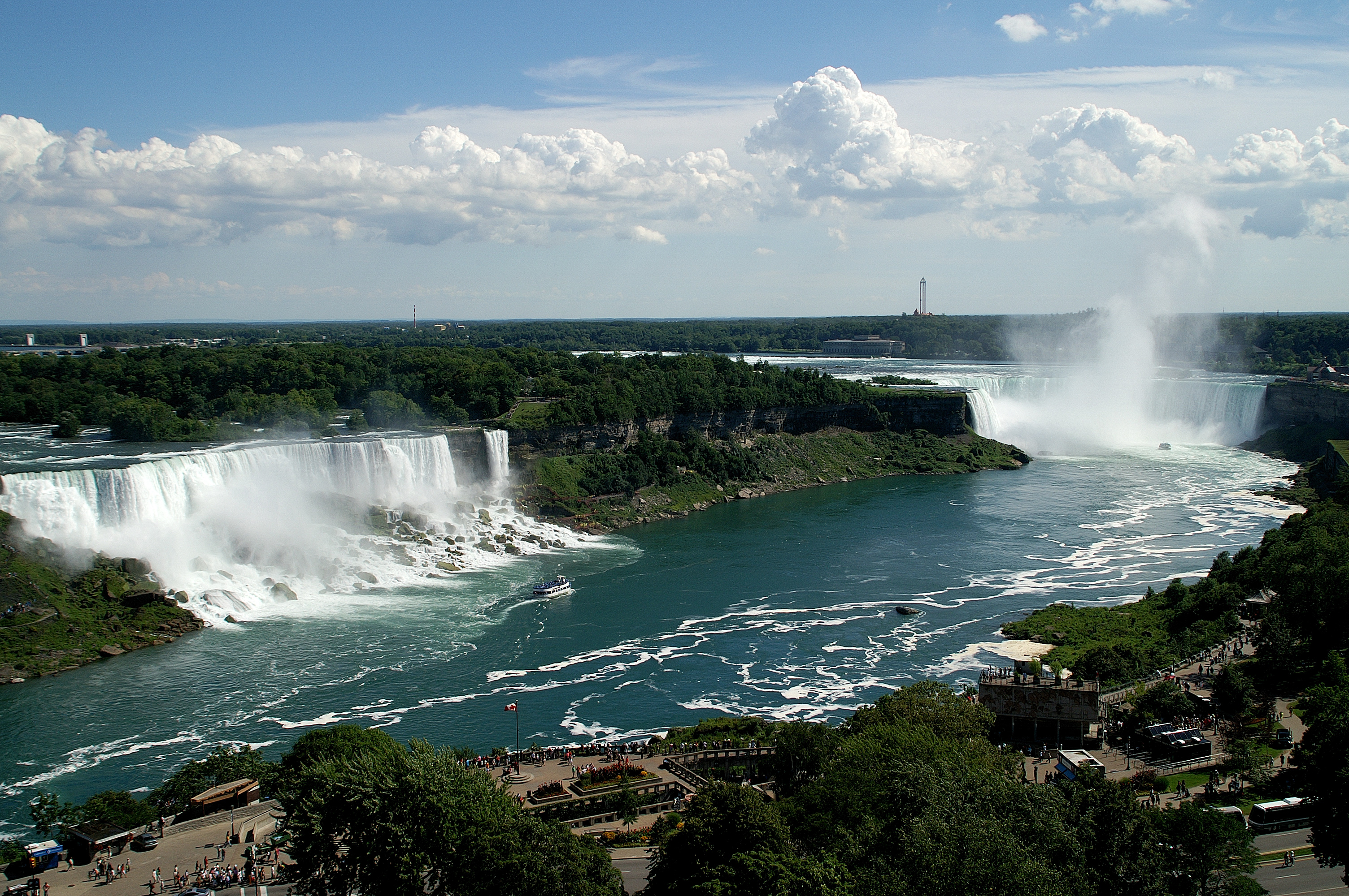 3Falls_Niagara