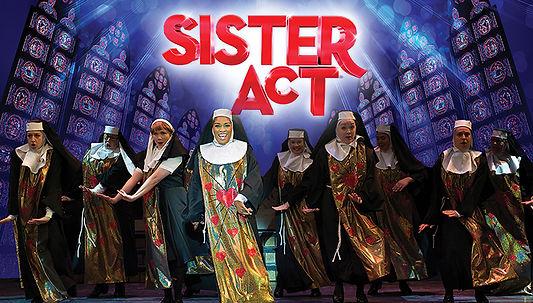 HomepageCarousel_740x420_SisterAct.jpg