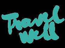 TravelWell_tagline_rgb.png