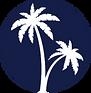 palm tree circle.png