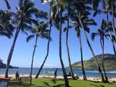 Hawaii - 14 (66).JPG