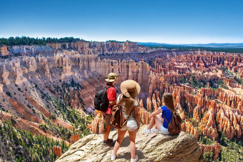 Bryce-Canyon-National-Park_Family