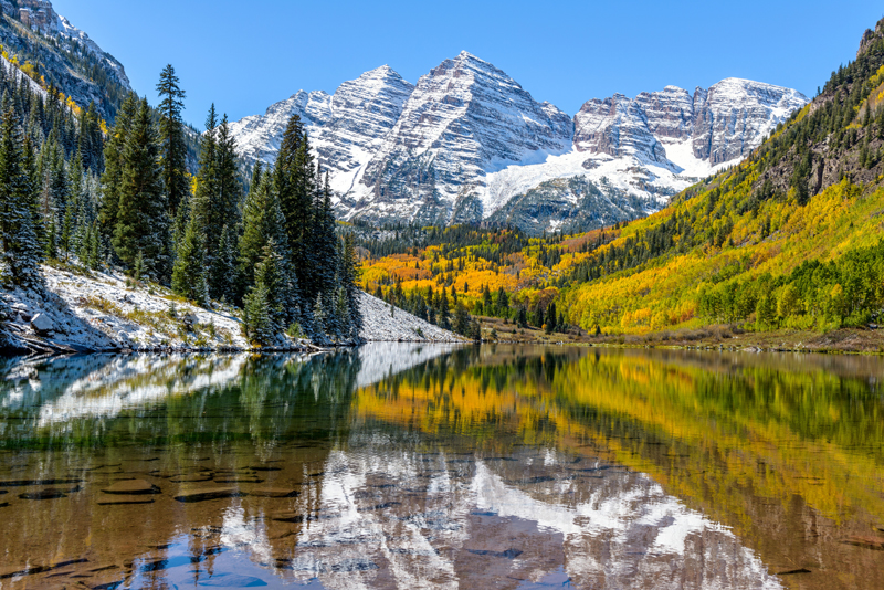 Rocky_Mountain_National_Park_Snow