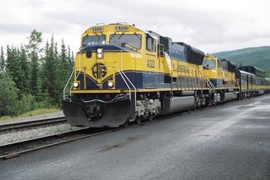 Alaska RR.JPG