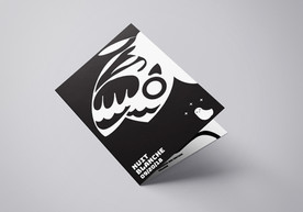 Nuit Blanche Brochure