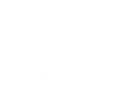napo-solids_member-solidwhite stacked.pn