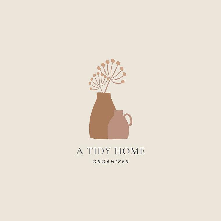 tidy home logo.jpg