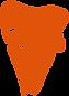 eclogo_orange-2ef589962236acff38f1220df2