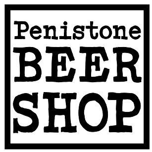 Penistone Beer Shop