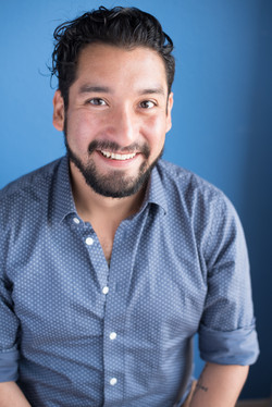 Jose Nateras - 11/2019 - 4