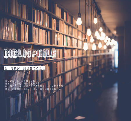 Bibliophile - A New Musical - Soundtrack _Album Cover_.jpg