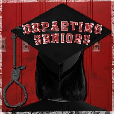 Departing Seniors Project.jpg