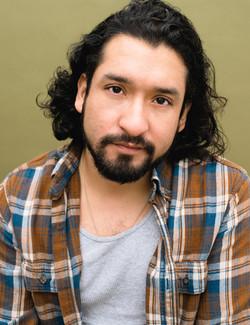 Jose Nateras - Photo Credit: Steven James MeidenbauerseNateras-05172021-0066 RETOUCHED
