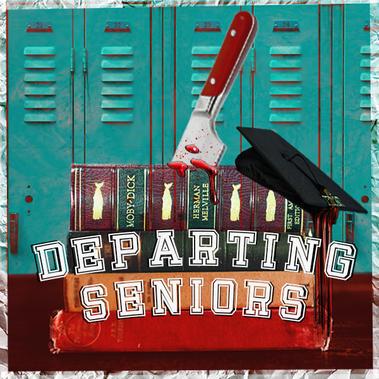 Departing Seniors v.3 - Grad Cap 1.jpg