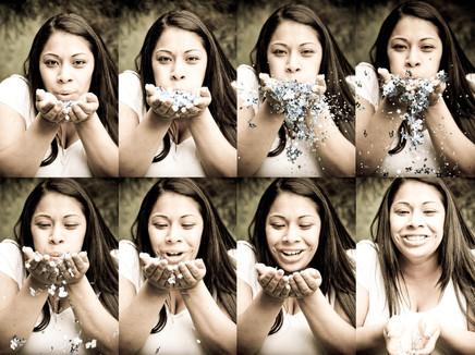 Collage Sepia.jpg