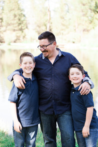 Falynn & Family 06.02.19 (8 of 54).jpg