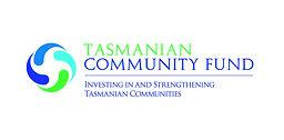 TCF Logo.jpg