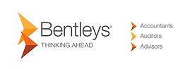 Bentleys logo
