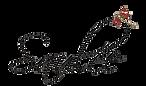 logo-saulee.png
