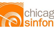 Chciago Sinfonietta Logo.png