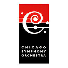 chicago-symphony-orchestra.jpg