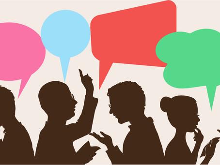 Cómo lograr una comunicación sin equívocos