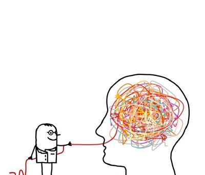 Las pulsiones en la teoría psicoanalítica