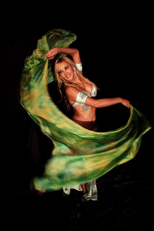 Belly Dance Show Adila .jpg
