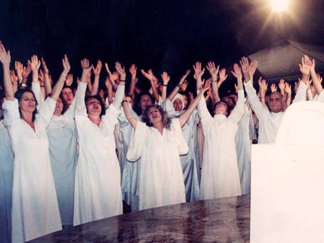 ¿Por qué son atractivos las sectas y cultos?