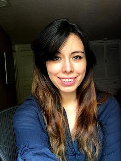 Clara Lopez psicoanalista