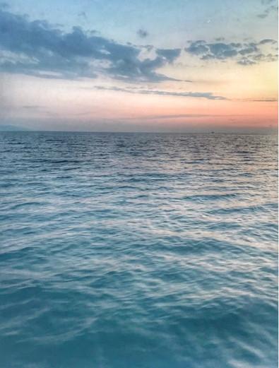 deniz3