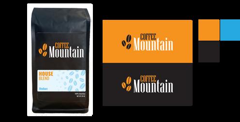 Coffee Mountain