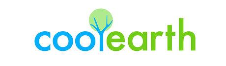 Cool-Earth-logo.jpg