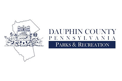 Dauphin-County-Parks-and-Recreation_f8f9