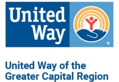 uwgcr-logo-new2_edited_edited_edited.jpg