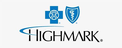 194-1947031_highmark-highmark-blue-shiel