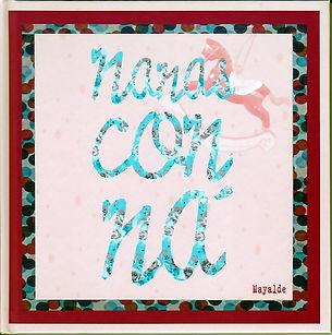 NANAS_CON_NÁ.jpeg