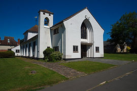 St Marys 1.jpg