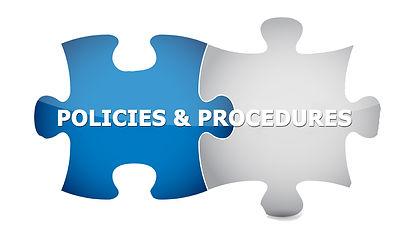 large_policies.jpg