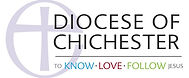Diocesan-Growth-Logo.jpg