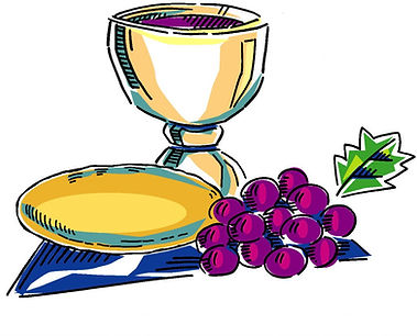 1st-holy-communion-clipart-19.jpg.jpg