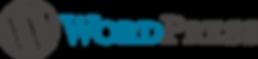 2000px-WordPress_logo.svg.png